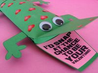 Love/Valentine's
