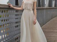 Váy cưới