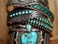 The Jewels