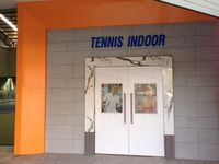 Hatyai Tennis!!! / Tennis training in Hatyai ( Thailand )!! Great facilities, training programs and wonderful people.. Cheers!  Contact Nash +65 90705072 Jz +65 9620 4367