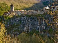 Visit Cataluña