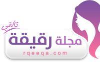 أفضل أنواع الشوكولاتة في السعودية والأغلى سعرا وأفضل متاجر الشوكولاتة في السعودية In 2020 Hair Care Concealer Price Face Cleanser
