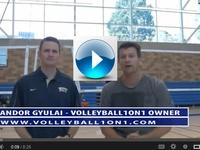 About volleyball drills on pinterest volleyball drills drills