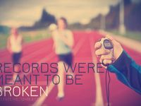 -=Track Goals=-