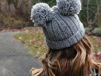 Coolest knits eva!!!!!!