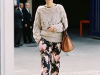 StyleBook for 08/01/14