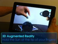 15 best Apps We Use - Augmented Reality images on Pinterest | App, Apps and Augmented Reality