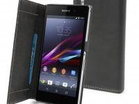 Fundas Sony Xperia Z1. Fundas para celulares, smartphone y tablet. Elige entre las mejores marcas de Fundas. Calidad a un precio increíble. Solo en Octilus.