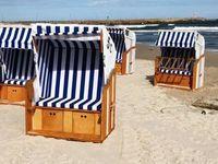 500+ Sommerurlaub-Ideen in 2021 | sommerurlaub, europa ...