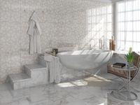 Bathroom / Bathroom inspiration: suggestions and ideas for home. Decoracion, inspiracion, ideas, diseño interiores...