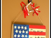 fourth of july on Pinterest   Fourth of July, Flags and Firecracker
