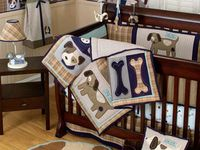 Home: Babies and kid rooms