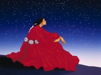 na pictures on pinterest navajo native american and native american