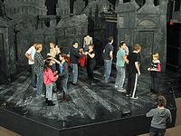 1000+ images about Christmas Carol on Pinterest