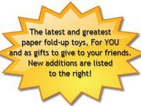 Free Printables {Homeschool}