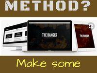 Make MONEY Online!! on Pinterest