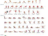 61 best images about ashtanga yoga on pinterest  yoga