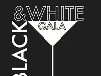 Gala themes and ideas