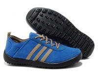 10 Adidas Daroga Two 11 Leder ideas