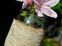 vidros reciclados