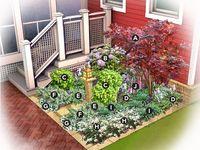 Gardening & more