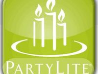 Partylite Candles & Decor