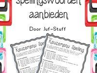 w - spelling