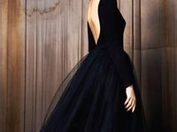 Formal Dresses Stunning