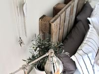 what to do with PALLETS