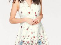 44 kleider ideen kleider wolle kaufen modestil