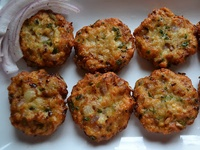 ... Recipes on Pinterest   Jamie Oliver, Slow Cooker and Pork Belly
