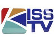 110 Tv africa ideas   tv, streaming tv, live tv