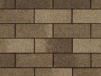 9 best images about 3 tab shingles on pinterest home for Multi cedar shingles
