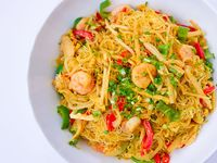 ... Recipes on Pinterest | Spicy Thai Noodles, Fresh Turkey and Pad See Ew