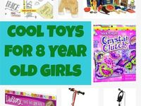 1000 images about gift ideas girls age 8 to 12 on for Crafts for girls age 9