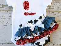 <b>children</b>: лучшие изображения (18) | <b>Kids</b> fashion, Little girl fashion ...
