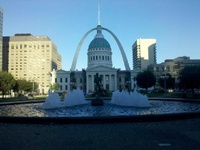 """places and things that say """"I grew up in St. Louis"""""""