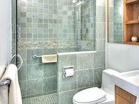 Small Bathroom Decorate