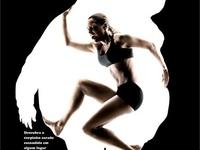Weightloss & Healthy Lifestyle Motivation