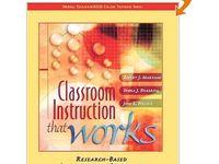 Best Practices in Teaching