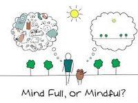 i am Mindful - OLW 2014