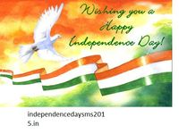 Independence Day Essay In Hindi Language Pdf 2015 15 August H Quote Happy Images Indian Culture And Tradition Kannada