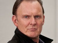 17 best images about glenister brothers on pinterest a