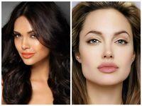 Bollywood & Hollywood Actors