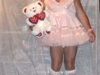 1000 images about sissy and adult baby girl on pinterest baby blog
