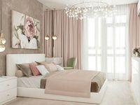 21 schlafzimmer ideen ideen in 2021 zimmer schlafzimmer ideen