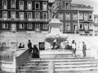 Lisboa XIX-XX