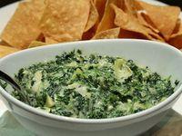 ... simple recipes on Pinterest   Seasons, Avocado dip and Artichoke dip