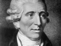 the historical composition in the london and the franz joseph haydns symphony no 104 Program notes by paul schiavo franz joseph haydn symphony no 104 in d major, london work composed: 1795 world premiere: on or about april 13, 1795, in london.