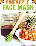 Face masks/care!!!